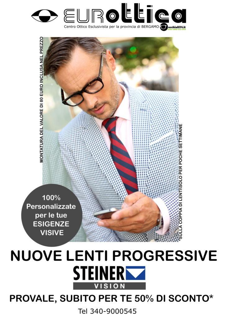 eurottica occhiali bergamo123